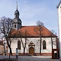 Kleine Kirche Kaiserslautern.jpg