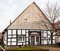 Kleinenbremen Schillingshof-2 0111.jpg