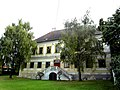 Kleinengersdorf-Pfarrhof.jpg