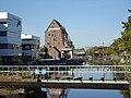 Kleve Hafenanlage PM18-01.jpg