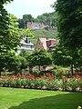 Klingenberg Rosengarten 2.JPG