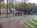 Kloosterplein, Breda DSCF3610.jpg