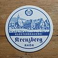 Kloster Kreuzberg 1905.JPG