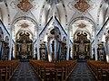 Kloster Pfäffers. Kirche St. Maria. Langhaus. 2019-02-16 12-49-22 (side-by-side).jpg
