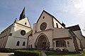Kloster Porta Coeli (27564720388).jpg