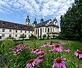 Kloster Schöntal. 04.jpg