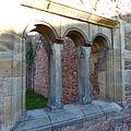 Kloster zum Heiligen Kreuz Meißen 39.JPG