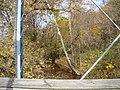 Klump Road Bridge (30104520134).jpg