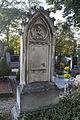 Knínický hřbitov – 01.jpg