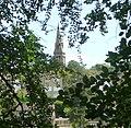 Knaresborough - panoramio.jpg