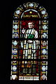 Knechtsteden St. Maria Magdalena und St. Andreas Fenster 146.JPG