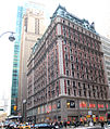 Knickerbocker Hotel jeh.JPG