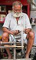 Knife-grinder - Jaisalmer (8029464989).jpg