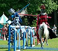 Knights of Royal England - Sir Jasper v Sir Samuel of Hever at Linlithgow Palace.jpg