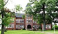 Knoxville-college-mckee-tn1.jpg