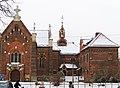 Kościół Opieki św. Józefa w Krakowie 05.jpg