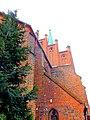 Kościół Wniebowzięcia Najświętszej Maryi Panny we Wrocławiu-Ołtaszynie DSCF0672.jpg