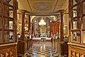 Kościół par. p.w. św. Jana Chrzciciela 6, Korzkiew.jpg