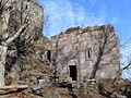 Kobayr monastery complex 04.jpg