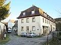 Kochendorf-syndikusrest.jpg