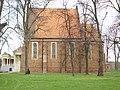 Koden-Holy-Spirit-church-080413-412.jpg