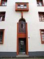 Koeln Riehl Naumannsiedlung 8657.jpg
