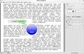 Koffice2 kword.png