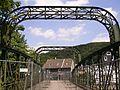 Kohlfurther Brücke 05 ies.jpg