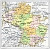 100px kolar gazetteer map 1897