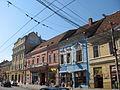 Kolozsvar Unio utca 6 8 szam.jpg
