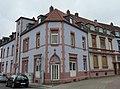 Kolpingplatz 1.jpg