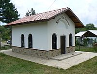 Kondolovo-church-St-George.jpg