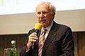 Konferenzdiskussion zur `ZUKUNFT DER EU` (42936703371).jpg
