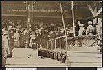 Kong Haakon nedlægger Grundstenen til Bergens nye Theater 25. juli 1906 - no-nb digifoto 20160218 00606 bldsa PK13877.jpg