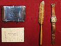Konovalets' personal belongings.jpg
