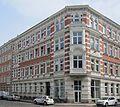Konstantinstraße 6 April 2015 01.JPG
