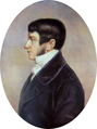 Konstanty Zamoyski.PNG