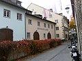 Konstanz-brückengasse-spitalkellerei-komplex.JPG