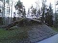 Kontulankaari 11 - panoramio (1).jpg