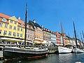 Kopenhagen - panoramio (20).jpg