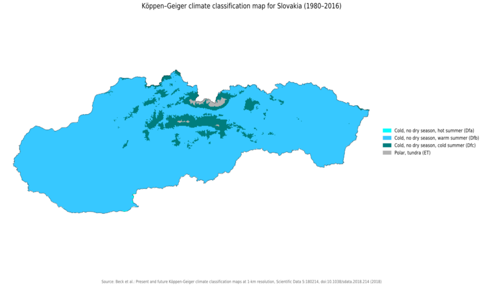 Koppen-Geiger Map SVK present (resized)