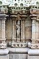Koranganthar temple, Srinivasanallur, Trichy district (3).jpg