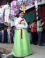 Korea-Busan-Beomeosa-04.jpg