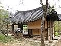Korea-Damyang-Soswaewon-03.jpg