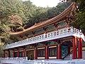 Korea-Danyang-Guinsa 3005-07.JPG