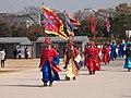 Korea-Gyeongbokgung-Guard.ceremony-04.jpg