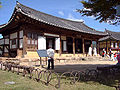 Korea-Jecheon-Cheongpung Cultural Properties Center Geumbyeong-heon 3317-07.JPG
