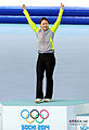 Korea Lee Sanghwa 500m 06.jpg