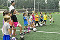 Korean American soccer camp helps needy communities 140820-A-PA123-002.jpg