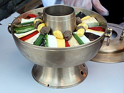 Korean royal court cuisine-Sinseollo-Casserole-01.jpg
